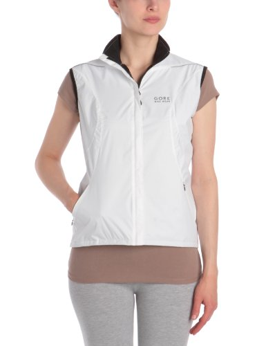 gore-bike-wear-womens-countdown-as-windstopper-active-shell-vest-white-size-34