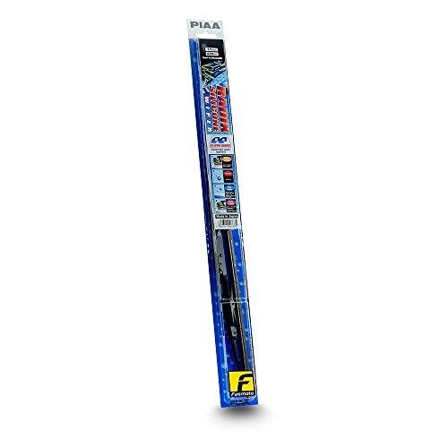 PIAA Radix Silicone Wiper Blades 12 inch / 300mm (Made in Japan) (Radix Blades compare prices)