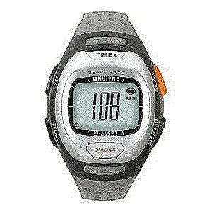 Cheap Timex Personal Pacer Heart Rate Monitor (T5G971)