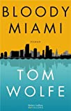 Livre Littrature : Bloody Miami