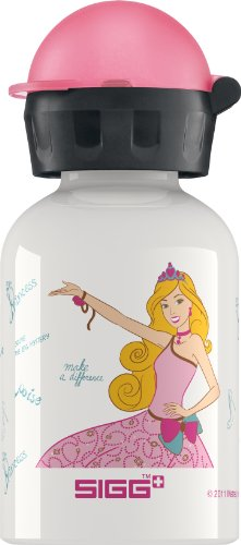 Sigg-Trinkflasche-Barbie-Hellblau-03-Liter-83444
