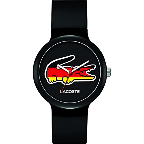 lacoste-goa-unisex-orologio-2020070