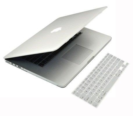 retina macbook pro case 15-main-2699172