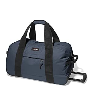 Eastpak Suitcase Container - 77 Liters - Midnight
