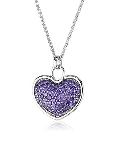 Esprit Collection Silver Collar ELNL91694E plata de ley 925 milésimas