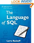 The Language of SQL: How to Access Da...