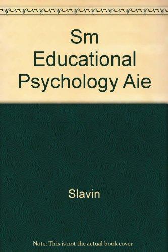 Sm Educational Psychology Aie