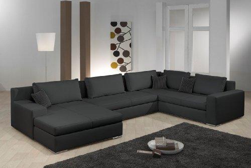 Sofa Bewertungen