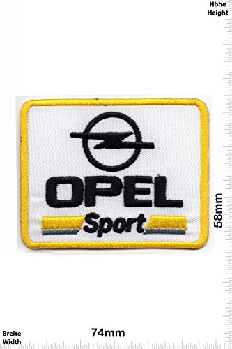 patch-opel-sport-yellow-cars-motorsport-racing-car-team-toppa-applicazione-ricamato-termo-adesivo-gi