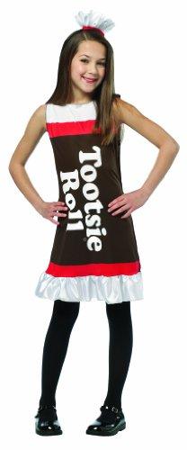 tootsie-roll-ruffle-dress-child-costume