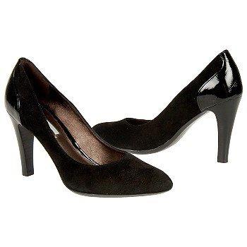 Wedding Shoes: VIA SPIGA Women's Etica-Via Spiga Wedding Shoes-Via Spiga Wedding Shoes: VIA SPIGA Women's Etica-Pump Wedding Shoes