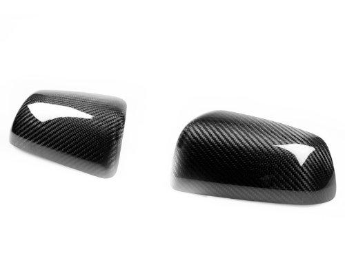 deltalip-mitsubishi-lancer-evo-10-x-real-seco-espejo-para-puerta-de-carbono-para