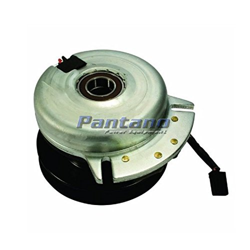 Electric Pto Clutch CUB CADET 917-04163A image