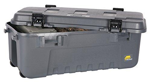 plano-heavy-duty-sportsmans-trunk-grey