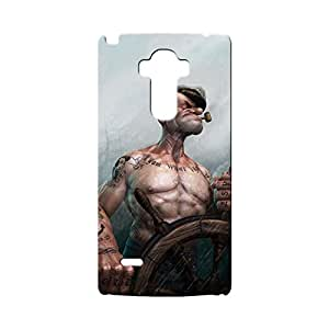 G-STAR Designer Printed Back case cover for OPPO F1 - G1769