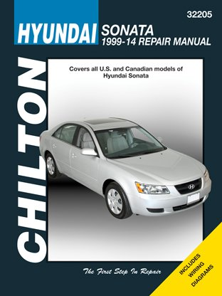 hyundai-sonata-chilton-automotive-repair-manual