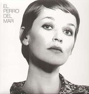 EL PERRO DEL MAR - EL PERRO DEL MAR [Vinyl] - Amazon.com Music