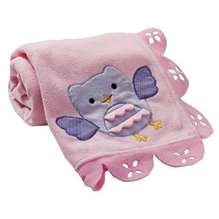 Lambs And Ivy Mystic Forest Baby Bedding Baby Bedding