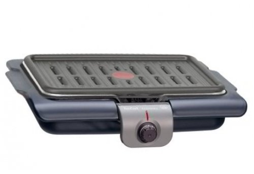Tefal Barbecue – Grill Perfo St 39247 jetzt kaufen
