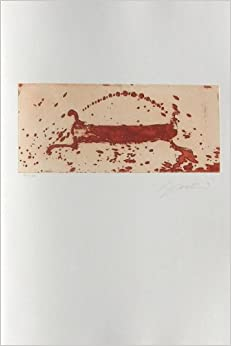 Finestre: GALLIANI Omar: Amazon.com: Books