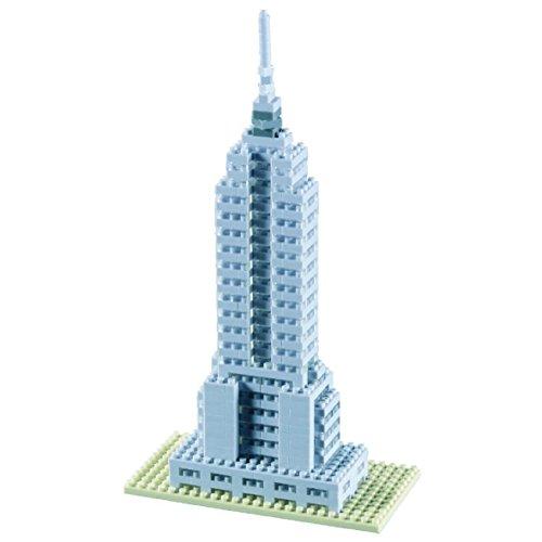 brixies-410051-empire-state-building-3d-de-puzzle-world-famous-buildings-edition-353-piezas-dificult