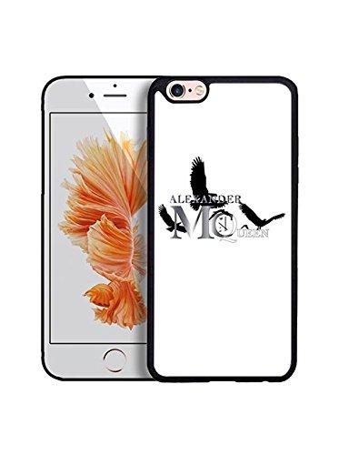 iphone-6s-plus-phone-coque-case-brand-logo-alexander-mcqueen-brand-logo-series-alexander-mcqueen-ult