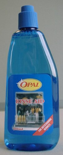 opal-abrillantador-botella-de-500-ml-x-2