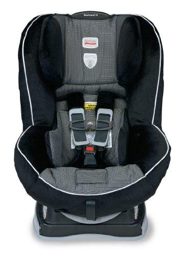 britax boulevard 70 convertible car seat onyx fonaontoda. Black Bedroom Furniture Sets. Home Design Ideas