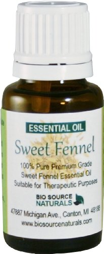 Herbal Remedies For Menopausal Symptoms