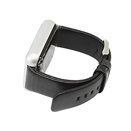 DMG DMG ID2 Bluetooth SmartWatch