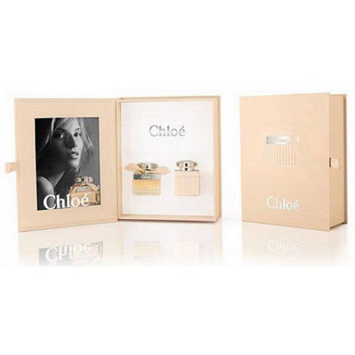 chloe-damendufte-chloe-geschenkset-eau-de-parfum-spray-50-ml-body-lotion-100-ml-1-stk