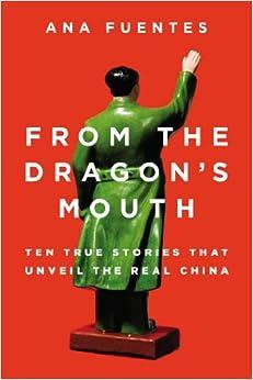Unveil the Real China: Ana Fuentes: 9780142427385: Amazon.com: Books