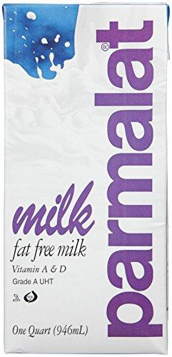 parmalat-skim-milk-32-oz