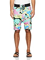 Love Moschino Bermuda (Multicolor)