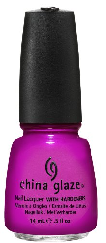 China-Glaze-Summer-Neons-Nail-Polish-05-oz-NP-25X