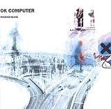 Ok Computer by Emi