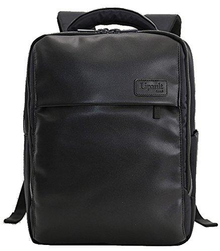 lipault-plume-premium-15-medium-laptop-backpack-b