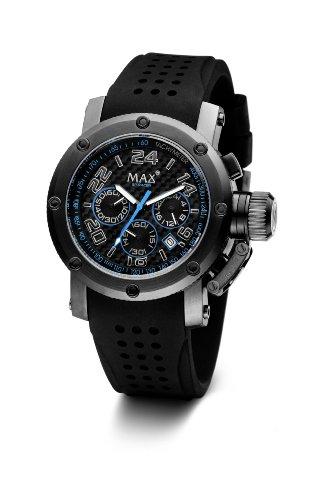 MAX Watches 5-max536