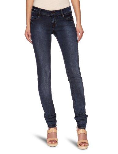Firetrap Skyler Jegger G2 Skinny Women's Jeans