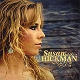echange, troc Susan Hickman - Susan Hickman