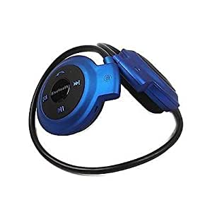 Lenovo Vibe P1 Turbo COMPATIBLE Wireless Bluetooth On-ear Sports Headset Headphones by Estar