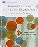 img - for Brooks/Cole Empowerment Series: Human Behavior in the Social Environment (SW 327 Human Behavior and the Social Environment) book / textbook / text book