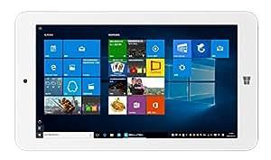 Shop-Riez Ployer 7インチ Windows10 Home 搭載 タブレット Intel Z3735G X86 Quad Core 1.33GHz momo7W