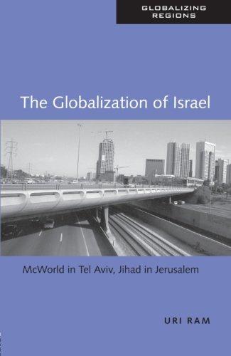 Buy Global Tel Now!