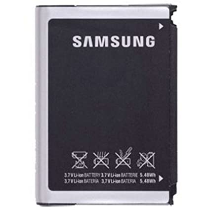 Samsung-AB463651B-Battery