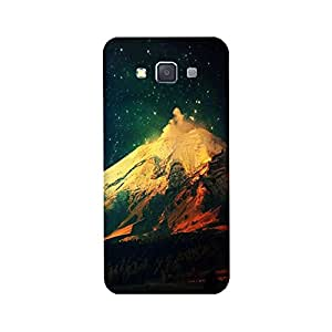 PrintRose Samsung Galaxy A5 (2016) back cover - High Quality Designer Case and Covers for Samsung Galaxy A5 (2016) big one