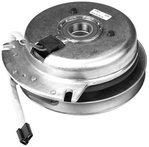pto clutch replaces warner 5218 54 $ 241 51 $ 27 99 shipping in stock