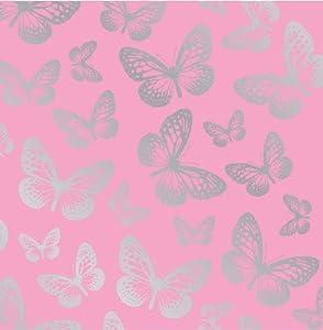 Partager facebook twitter pinterest fun4walls papier peint for Laure de flores linge de maison