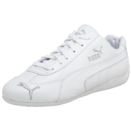 PUMA Women's Speed Cat St Us Sneaker