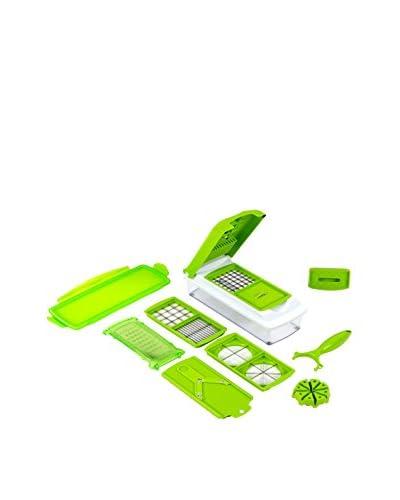 Slicer Multipicadora 12 Piezas